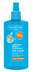 BIELENDA BIKINI Sun Protection LineI ICE COLD 1...