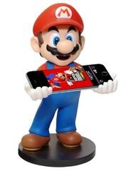 Супер Марио фигурка держатель Марио