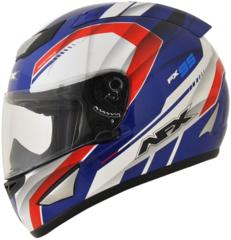 FX-95 Air / Бело-красно-синий