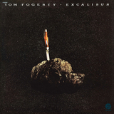 Tom Fogerty / Excalibur (LP)
