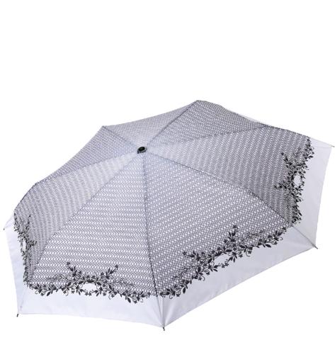Зонт FABRETTI P-17102-8