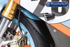 Удлинитель переднего крыла BMW S1000R/RR/XR