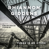 Rhiannon Giddens With Francesco Turrisi / There Is No Other (2LP)