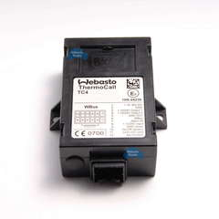 GSM модуль Webasto ThermoCall TC4 Entry