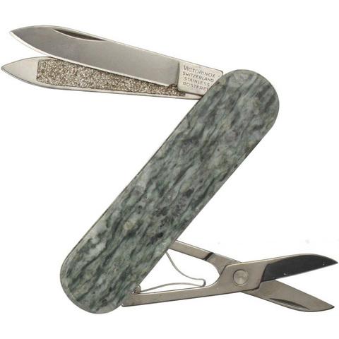 Нож Victorinox Classic модель 0.6200.54
