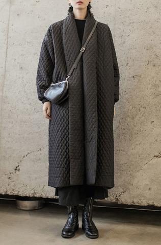 Пальто «DUKY»