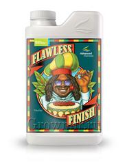 Flawless Finish