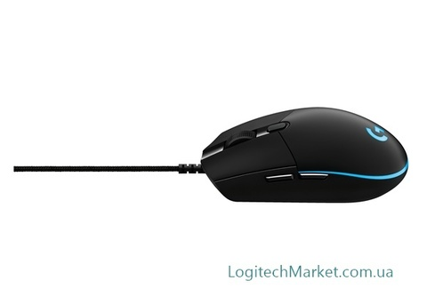 LOGITECH G PRO Gaming Mouse [129981]
