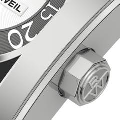 Наручные часы Raymond Weil 4400-STC-00268
