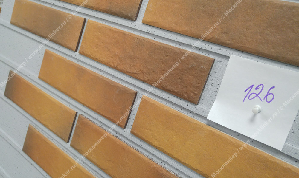 три вида формы для фасадной плитки в воронеже купить термобелье ACTIVE