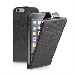 Чехол-книжка iPhone 6 Plus /6S Plus