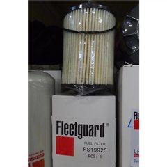 FS19925 фильтр топливный Cummins