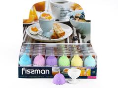7517 FISSMAN Подставка для яйца