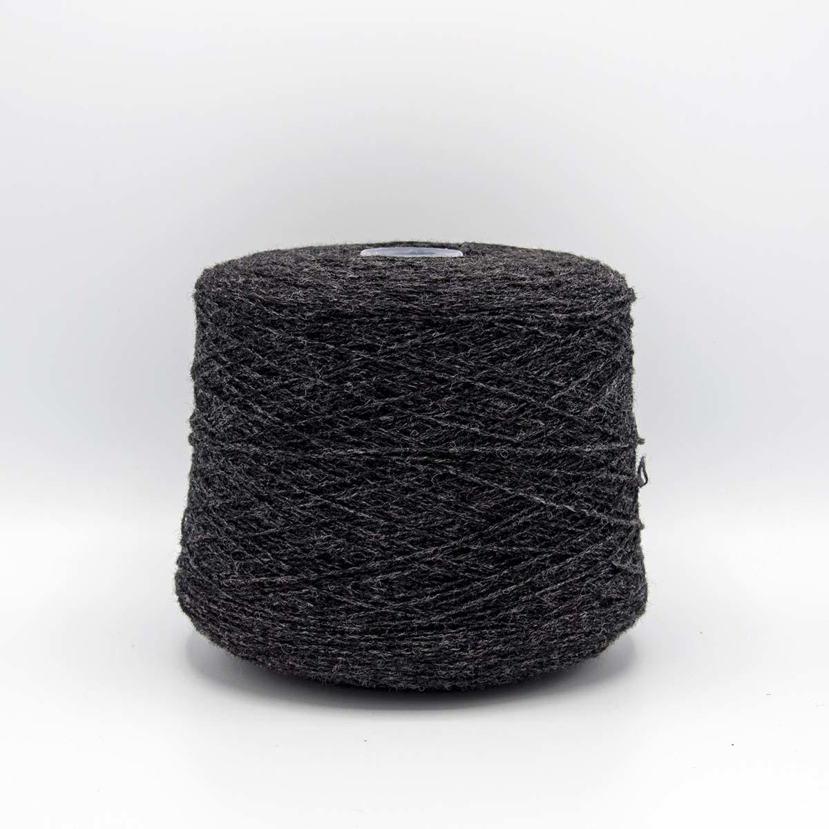 Knoll Yarns Shetland - 005