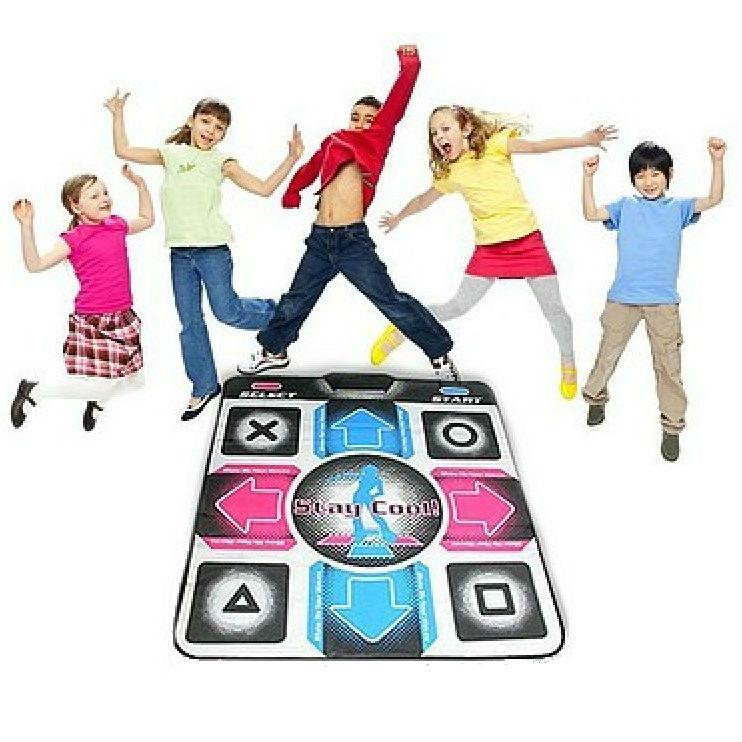 Это интересно Беспроводной танцевальный коврик d5ea1345025ea30d85fe0942f7171b7e.jpg