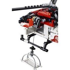 Конструктор LEGO Technic Спасательный вертолет 42092