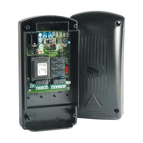 ZR24 - Блок управления для одного привода с питанием двигателя 230 В Came