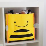 Корзина для хранения, Пчёлка 3