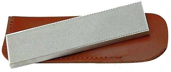Алмазный точильный камень Profi D25 Narex 895501