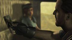 PS4 Resident Evil Origins Collection (русская документация)
