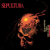 Sepultura / Beneath The Remains (Deluxe Edition)(2LP)