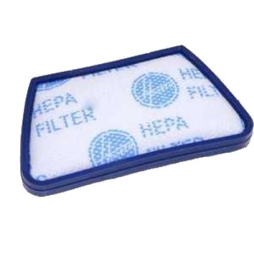 Фильтр для пылесоса Hoover S112 PREMFILTER