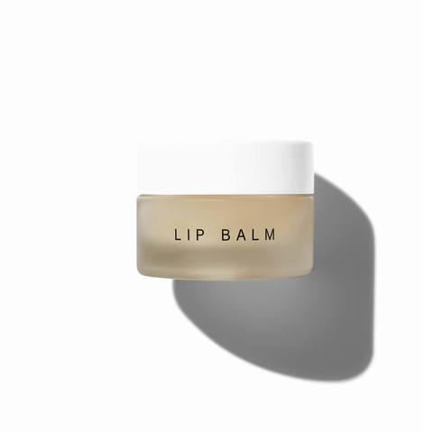 Dr.Barbara Sturm Увлажняющий бальзам для губ Lip Balm