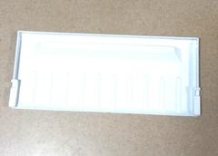 Верхняя дверца морозильника STINOL 856007