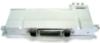 Модуль с дисплеем для холодильника Electrolux (Электролюкс)/AEG/Zanussi - 2086154123