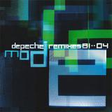 Depeche Mode / Remixes 81-04 (2CD)