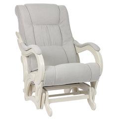 Кресло-качалка Модель 78 Ткань