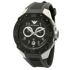 Мужские наручные часы Emporio Armani AR0665