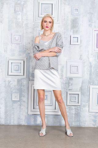 Платье З355-179