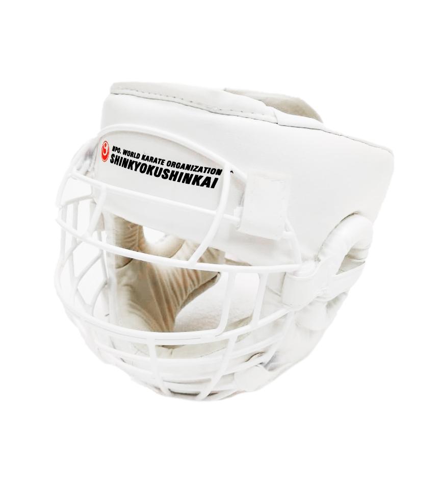 Шлемы Шлем BFS - SHINKYOKUSHINKAI/ Металлическая маска s-s-maska-k.jpg