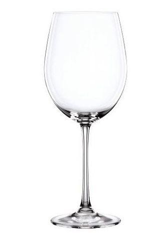 Бокал для красного вина 763мл Nachtmann Vivendi Bordeaux