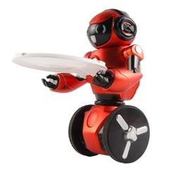Радиоуправляемый робот WL Toys F-1 RTR 2.4G - F-1