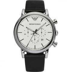 Мужские наручные fashion часы Armani AR1807