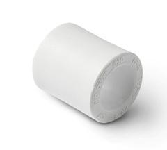 Муфта Pro Aqua 20 мм. полипропиленовая