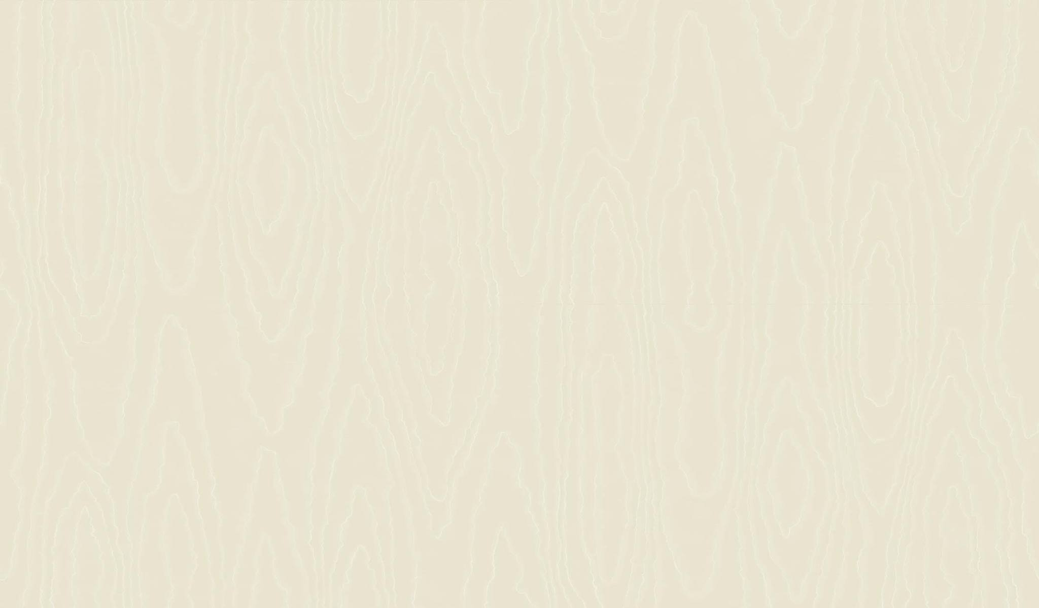 Обои Cole & Son Landscape Plains 106/1010, интернет магазин Волео