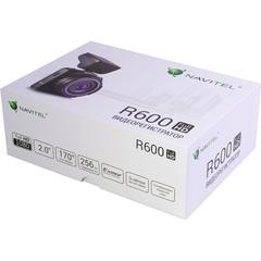 Видеорeгистратор NAVITEL R-600