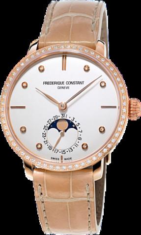 Frederique Constant FC-703VD3SD4