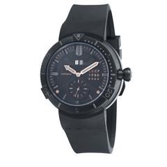 Наручные часы CCCP CP-7006-03 Kashalot Submarine