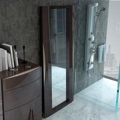 Зеркало FENICIA Mobiliario 5103 BARCELONA