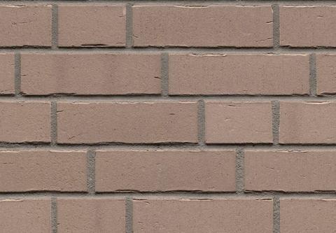 Плитка под кирпич Feldhaus Klinker, VASCU, R760NF14, поверхность Wasserstrich, argo oxana