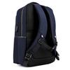 Рюкзак  ARCTIC HUNTER B00113C Синий