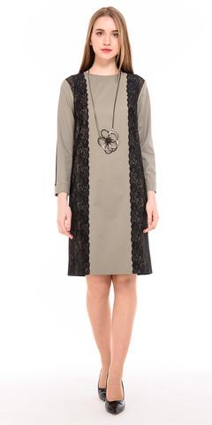 Платье З216-189