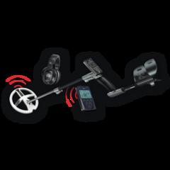 Металлоискатель XP DEUS 5.2