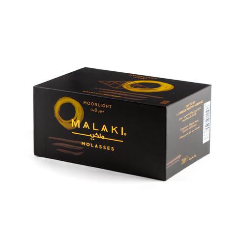 Табак Malaki Moonlight 250 г