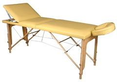 Стол массажный KOSMO