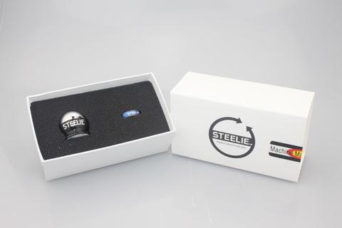 Автомобильный держатель Steelie Car mount kit